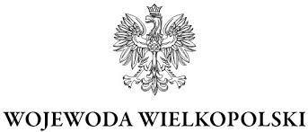 Wojewoda Wielkopolski